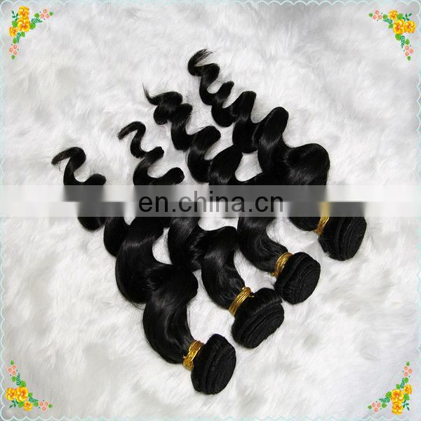 new loose wave curly style weft hair, hair weve extensions,weft brazilian curly hair extensions