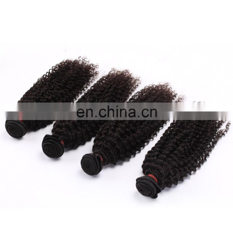 100% Best sale TOP quality Virgin pre bonded hair extensions