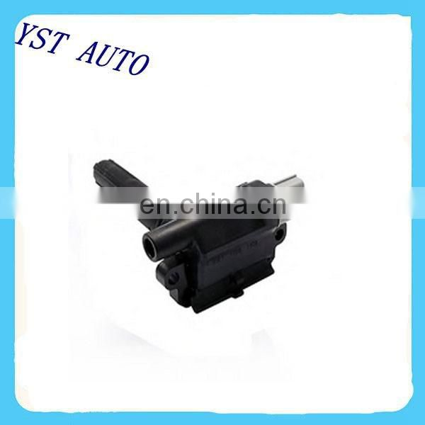 Ignition Coil For Suzuki Swift/Sx4 33400-65G01 33400-62J00