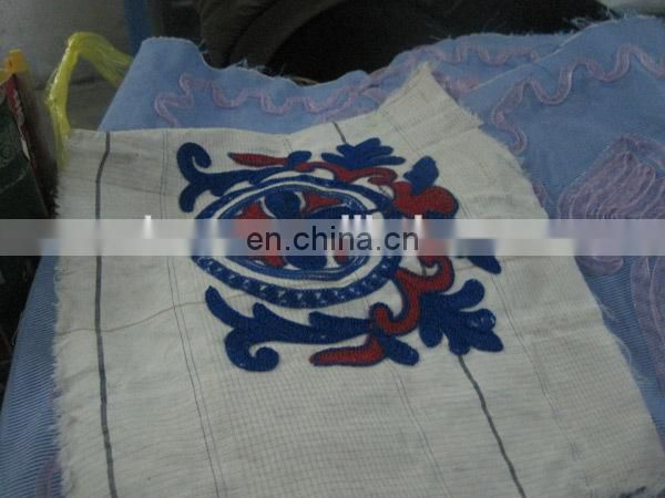 china cnc embroidery machine/china embroidery machine