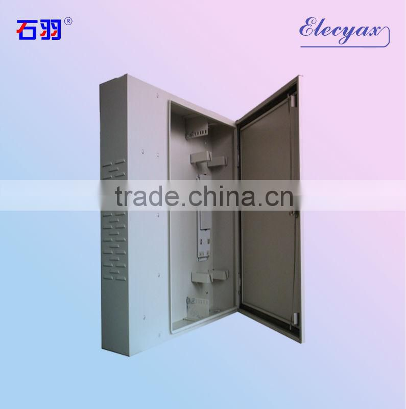 Amazing Aluminum Metal Panel Enclosure Distribution Box Electrical Box Wiring Cloud Hisonuggs Outletorg