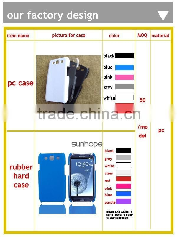 Neutral non-slip mate soft X wave TPU mobile cell phone cover case shell for Blackberry BB Classic Q20