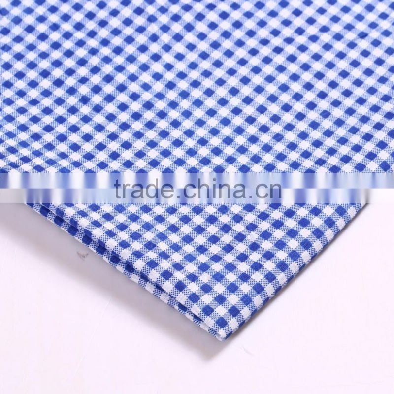 China suppliers Best selling Design Woven super poly satin fabric/canvas fabric for textile