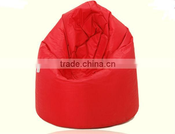 Strange Suitable Bean Bag Chairs Bulk For Your Colorful Life Outdoor Squirreltailoven Fun Painted Chair Ideas Images Squirreltailovenorg