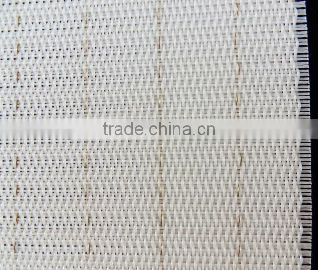 aquarium filter net