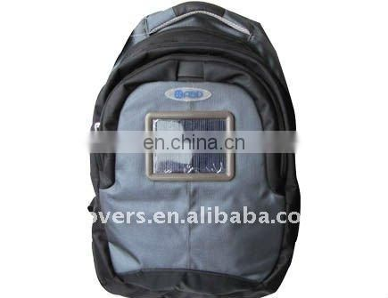 2015 fashion solar water bag 70L in Guangzhou