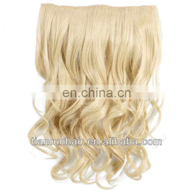 Hair Closure Frontal And Bundles Indian Remy Hair Weave Brazilian European Virgin Hair Body Wave