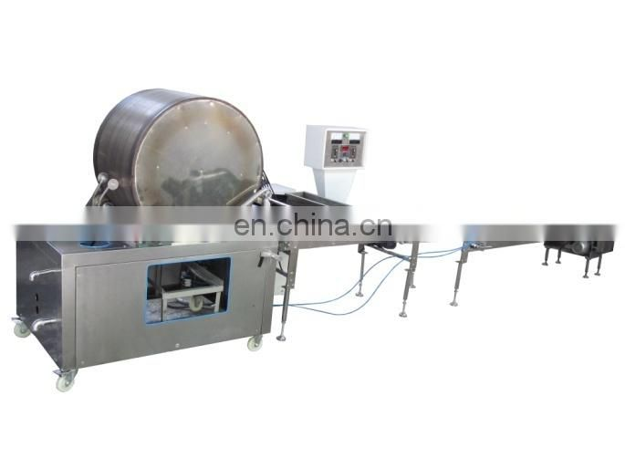 Dumpling /Samosa /Spring roll machine
