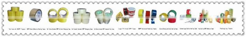 Glass cloth tape die cutting glass cloth tape die cut
