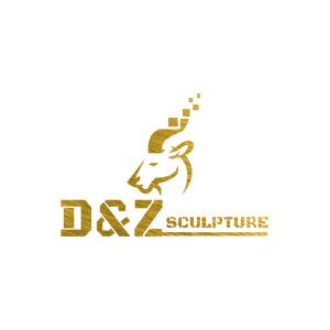D&Z sculpture co.,ltd