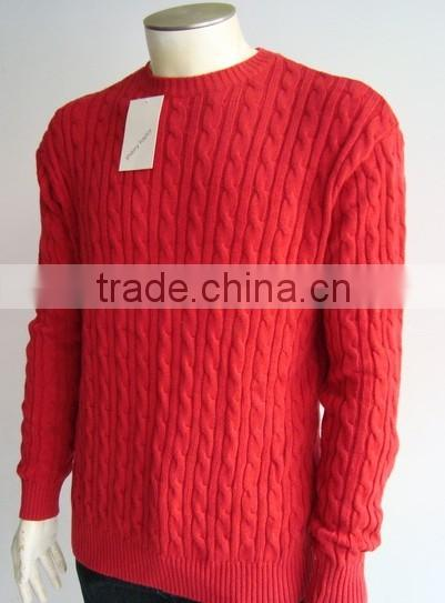 China Factory Super Cheap Women Sweater Garment Stock Lot,Lot Garment Stock,Garment Lot Stock