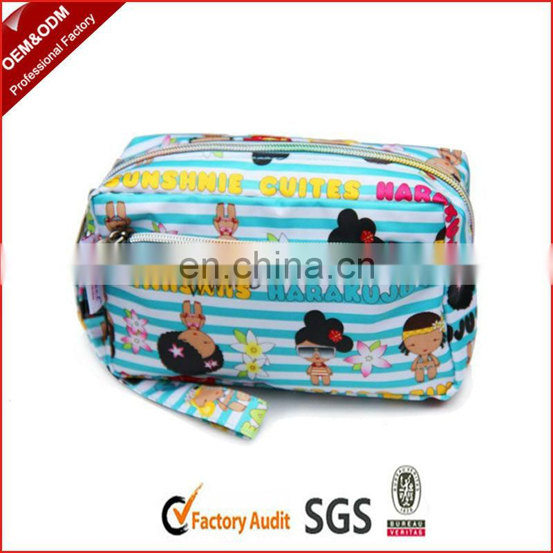 Newest cosmetic bags cases