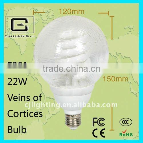 good quality competitive price durable energy saving lamp