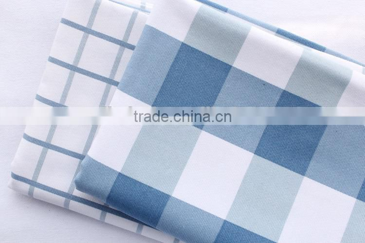 Fashion new design knitted digital wholesale african print cotton printed muslin percale fabric