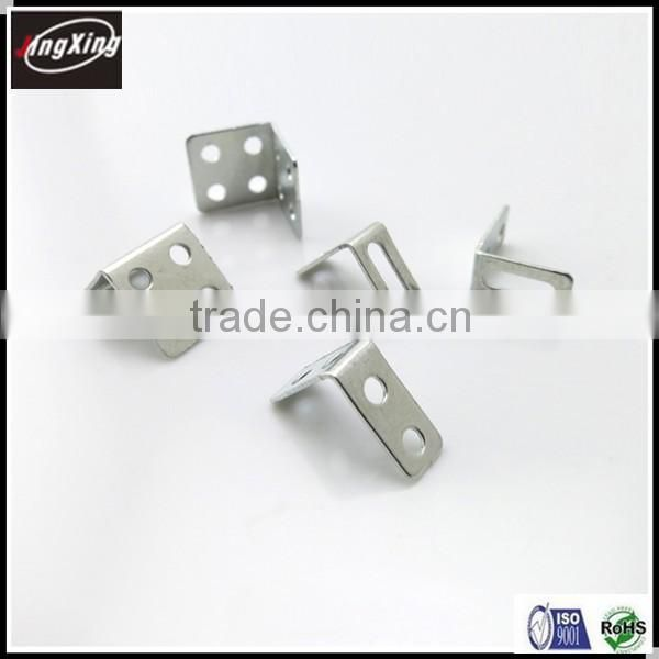 adjustable metal angle bracket /frame corner bracket of Stamp parts ...