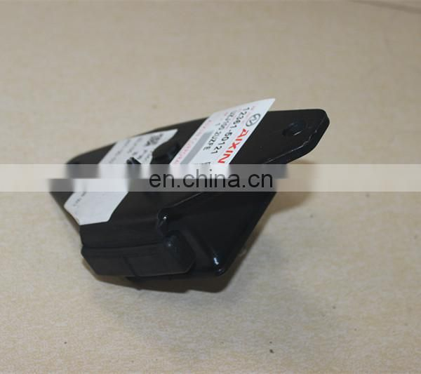 high quality 12361-50121 for strut mount, engine