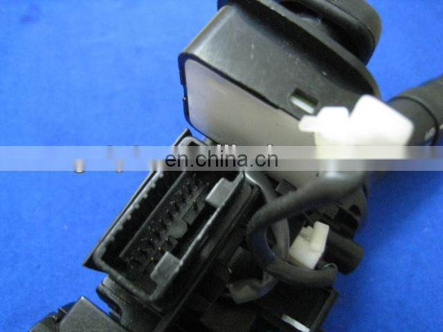 Headlamp Dimmer Switch 84140-48140