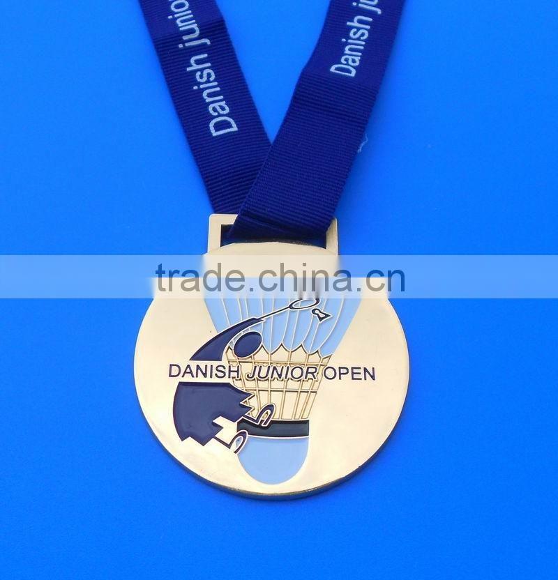 danish junior open basketball cheap award sport medals of