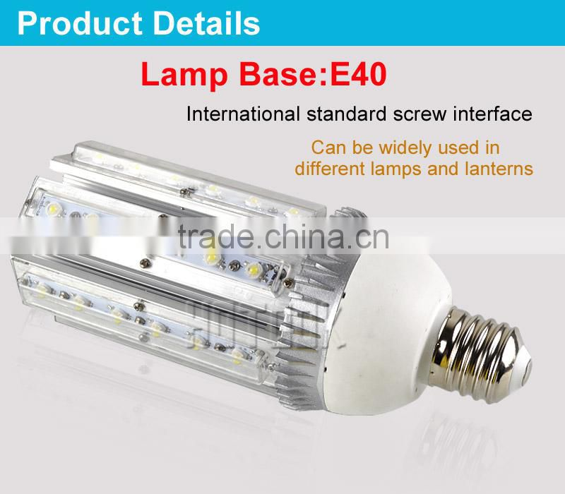 36w led bulb e14 vintage wall lamp