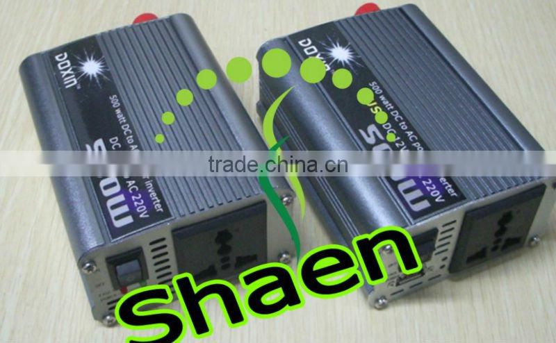 Car and motorcycle amplifier / stereo 150W