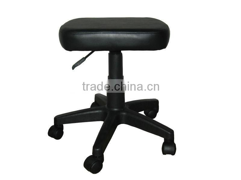 Professional Salon Master Chair factory supply