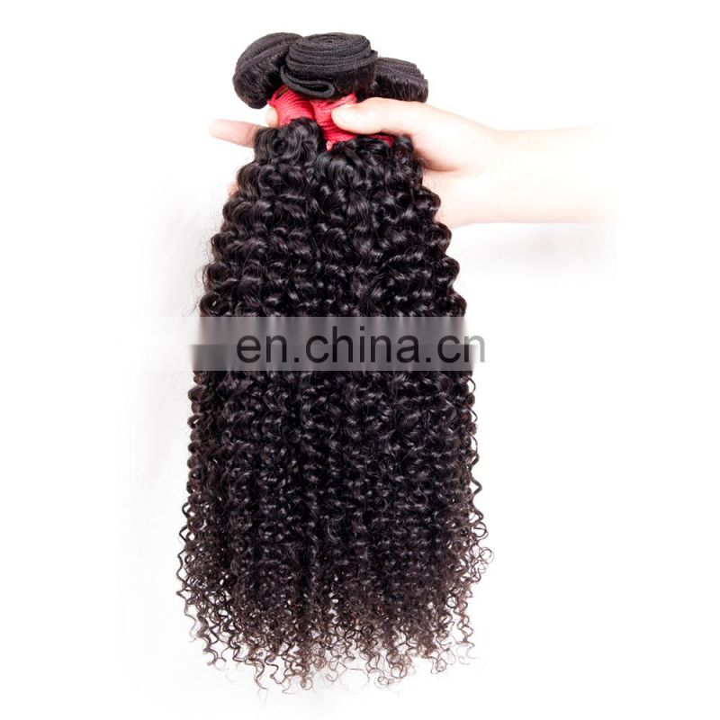 Alibaba wholesale manufacturer hot selling hair virgin peruvian human weaving for American women