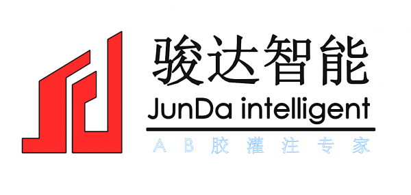 Shenzhen Junda Intelligent Equipment Co., Ltd.