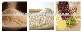 TZ commercial grain mill &used grain mills& dry grain mill