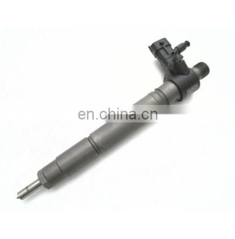 Original fuel injector 0986435362 0 986 435 362