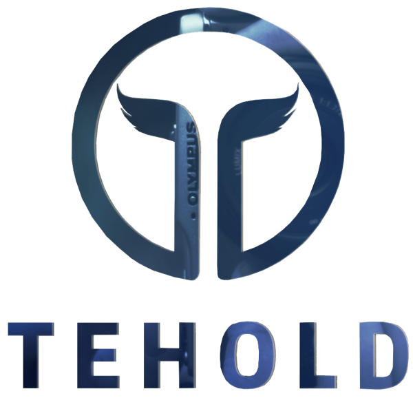Hebei Tehold International Trade Co., Ltd