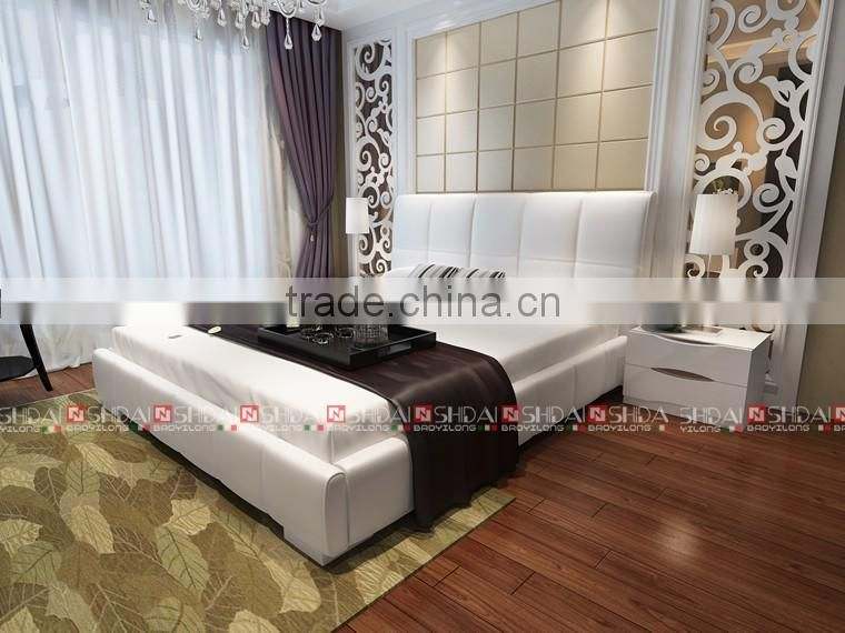 Furniture Design Karachi bed room furniture design, chiniot furniture design, bed design
