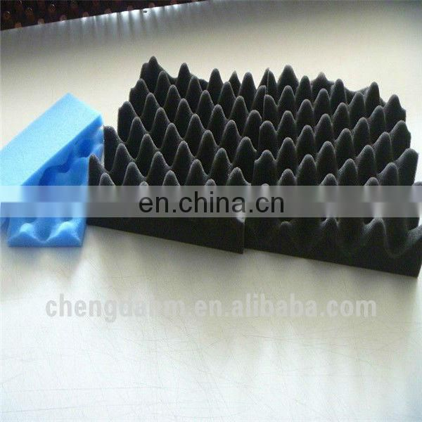 Sound Proofing Foam,Studio Non-toxic Soundproof Material