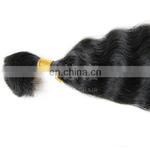 Best selling products in nigeria most sold product top grade 5a 100% unprocessed virgin brazilian hair extension