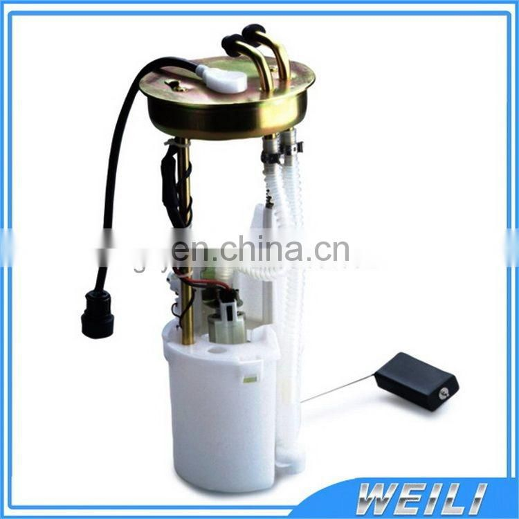 TOP QUALITY OF FUEL PUMP ASSEMBLY FOR LAND-ROVER PRC9409