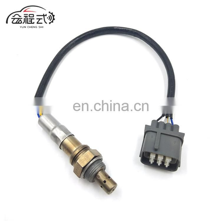 12 Months Warranty 36531-RCA-A01 Downstream Rear Oxygen Sensor,In Line Oxygen Sensor 1