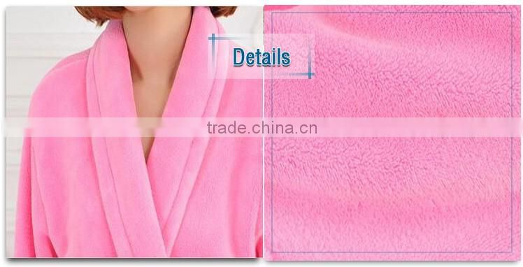wholesale womenn fashion pajamas and sleepwear