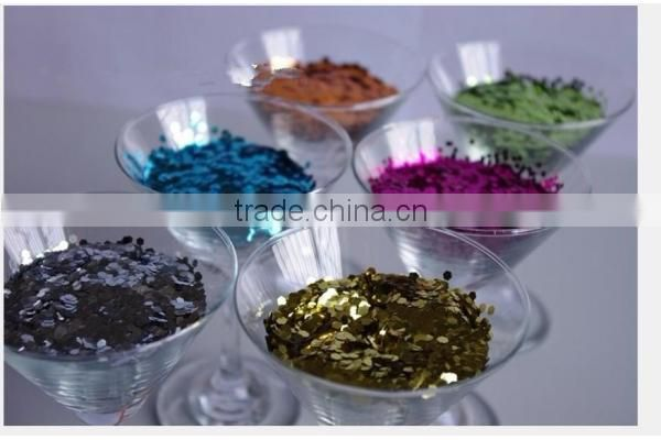 bling sparkle glitter powder in bulk price