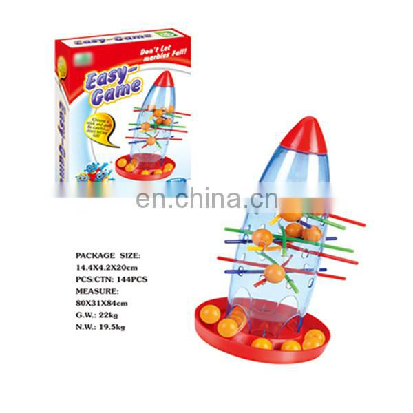 Draw Game Educational Kids Draw Game Toy