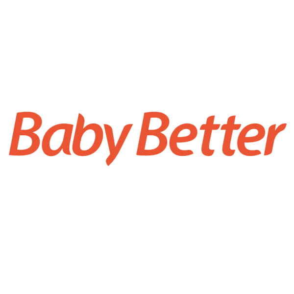 HUNAN BABYBETTER CO.,LTD