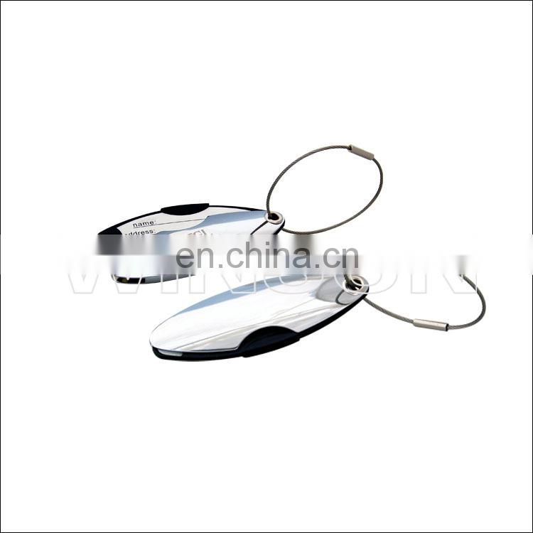 luggage bag tag,unique luggage tags,luggage tag loop strap