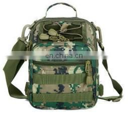 2017 hot sales and high quality army bags