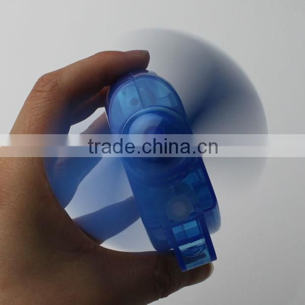 Air Cooler Fan Price with Spray
