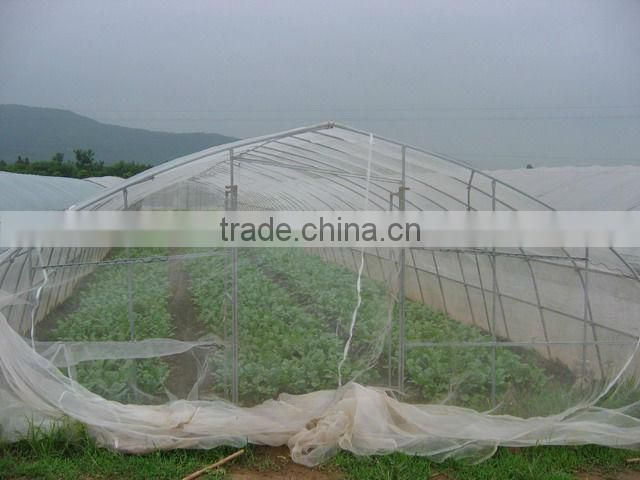 pe vegetable garden netting