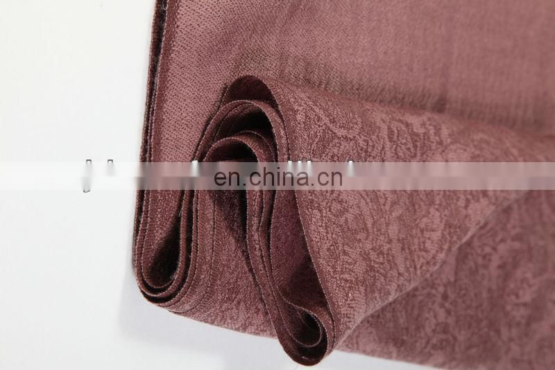 women fashion wool silk reversible scarf