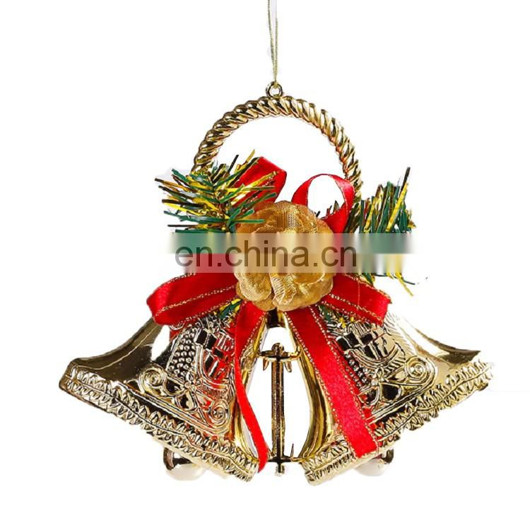 Party & chrismas decoration tree hanging christmas decorations
