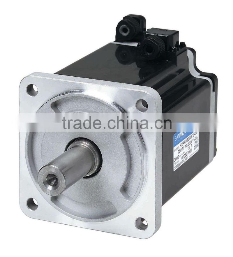 Motor, description about hydraulic motor 12v dc motor Electric motor