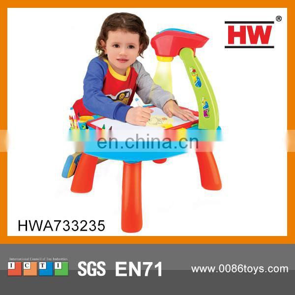 Hot Sale 59cm W/music children ride on car