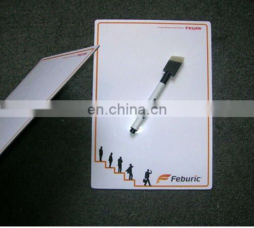 Fashional magnetic whiteboard
