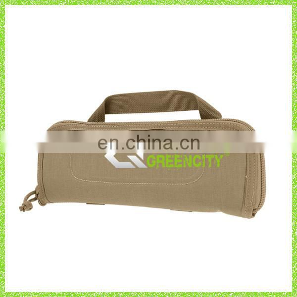 Military Tactical Pouch Knife Pocket