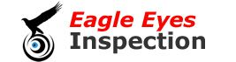 Eagle Eyes (CHINA) Quality Inspection company